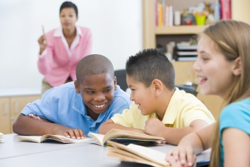 5 Tools Every Teacher Needs to Deal with Bad Student Behavior